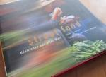 Street Food - Clare Ferguson