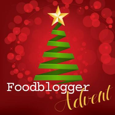 Foodblogger-Advent-Kalender