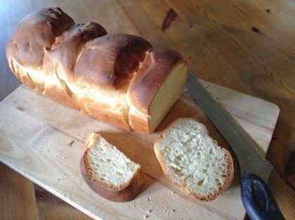 toastbrot1