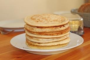 sauerteigpfannkuchen2