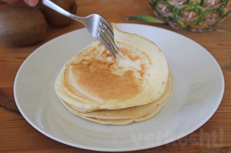 sourdough_pancakes2