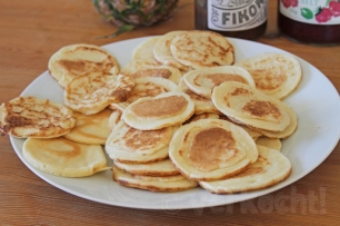 sourdough_pancakes4