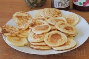 sourdough_pancakes4