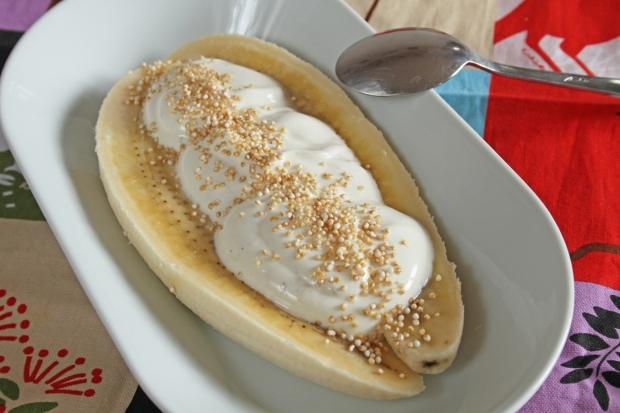 frühstücks-bananensplit2