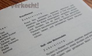 krautfleckerlrezeptimbuch1