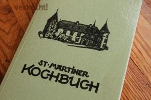 stmartinerkochbuch1
